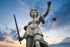 justicia-argentina (1)
