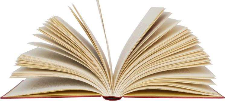 ¿Qué es unlibro?