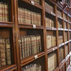 Biblioteca-Palafoxiana-puebla-mas-antigua-america-1