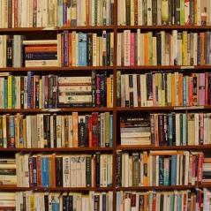 books-2007660_960_720