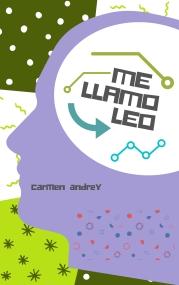 CARMEN ANDREY (1)