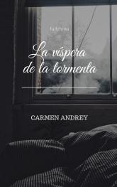 CARMEN ANDREY (7)