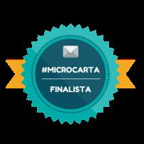 Insignia_Finalista