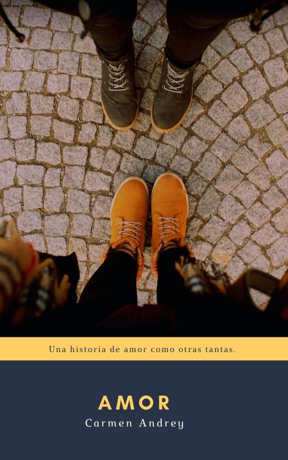 [Relato] Amor. #DíaInternacionalDeLaDiscapacidad.