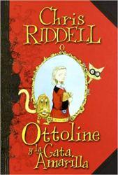 ottoline 1