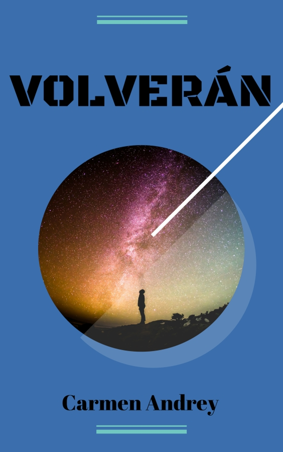 [Relatos] Volverán.