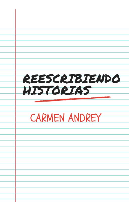 [Relato] [Microrrelatos sobre abogados] Reescribiendohistorias.