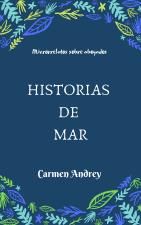 HISTORIAS DE MAR