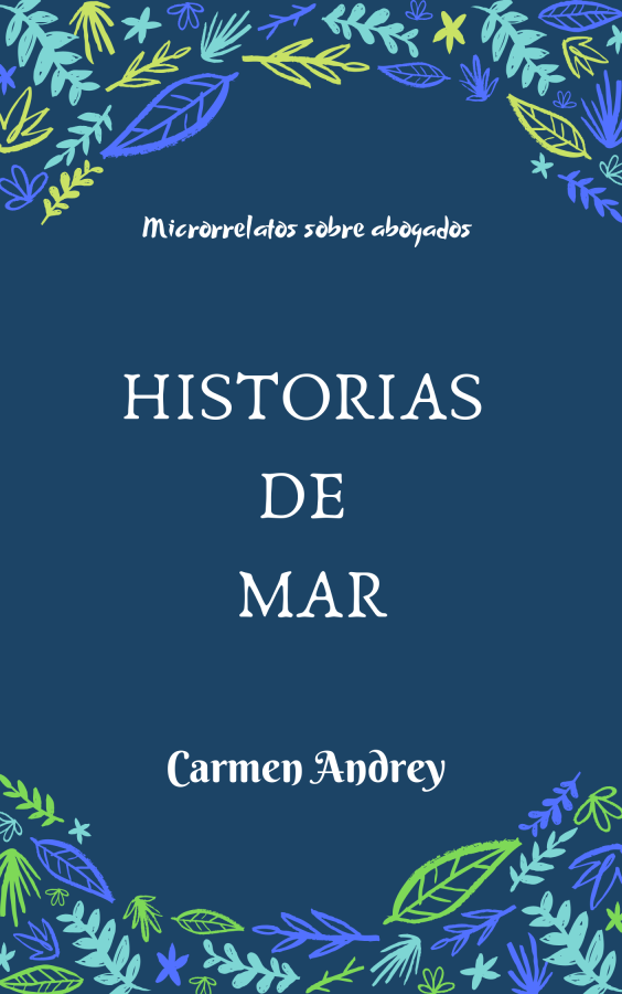 [Relatos] Historias De Mar.